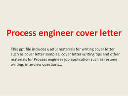 process engineer cover letter 1 638 jpg cb u003d1393188608