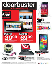 target sprint black friday walmart black friday ad scans and deals computer crafters