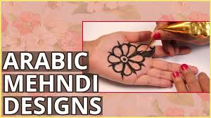 henna designs to do at home home design