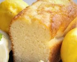 recette cuisine grand mere recette de gâteau au citron de ma grand mère