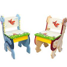 amazon com fantasy fields dinosaur kingdom thematic kids wooden
