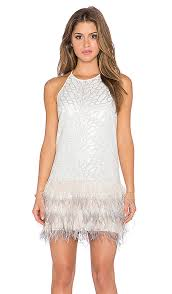sparkling dresses for new years 15 new years dresses the fox she