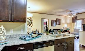 1 bedroom apartments in san antonio tx 1 bedroom apartments san antonio tx apartment design ideas