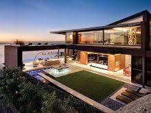 home design interior and exterior home design interior and exterior house interior and
