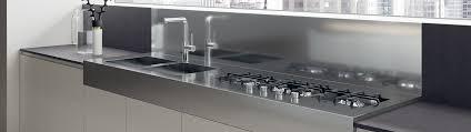 kitchen worktop designs design hints for worktops