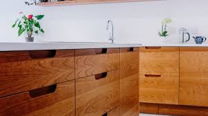 buy wood kitchen cabinets cheap kitchen cabinets ideas how to furnish your kitchen