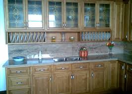 upper kitchen cabinets with glass doors charismatic kitchen vastu images tags kitchen images upper