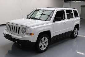 jeep passport 2015 white jeep patriot 2019 2020 car release and reviews