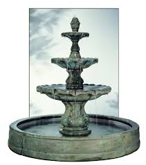 seamlangse twist crochet hair water fountains soothingwalls top 5 indoor water walls for your