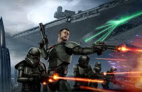 wallpapers star wars trooper darth vader droids stormtrooper