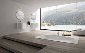 vasca da bagno piccole dimensioni vasca da bagno dimensioni minime bagno carattesitiche vasca da