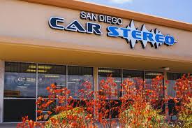 lexus san diego kearny mesa about san diego car stereo in kearny mesa california u2014 san diego
