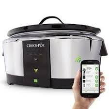 Bed Bath And Beyond Crock Pot Top 20 Bed Bath U0026 Beyond Wedding Registry Gifts Ninja 3 In 1