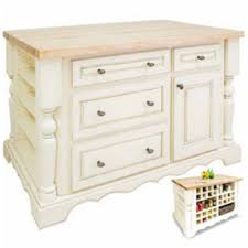kitchen islands with drawers kitchen carts kitchen islands work tables and butcher blocks