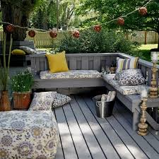 porch decorating ideas back porch decorating ideas houzz design ideas rogersville us