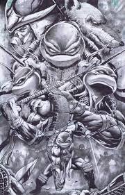 best 25 teenage mutant ninja turtles ideas on pinterest ninja