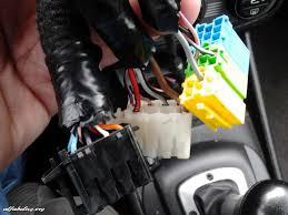 alfa romeo radio wiring on alfa images tractor service and