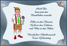 lustige geburtstagssprüche bayerisch bayerische - Bayerische Geburtstagsspr Che