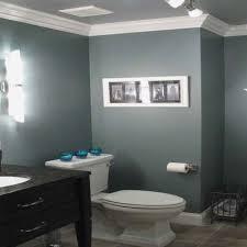 bathroom color palettes best of best exterior color palette ideas