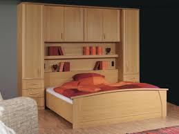 chambre pont adulte pas cher pont de lit pas cher decore moderne salon idee realisation bois je