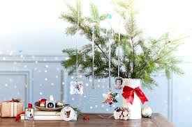 18 ways to display christmas cards in 2017 shutterfly