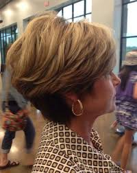 50 a69 year old short hair cuts 30 modern haircuts for women over 50 with extra zing tapered