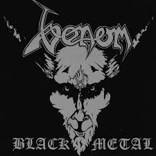 black photo albums best black metal albums