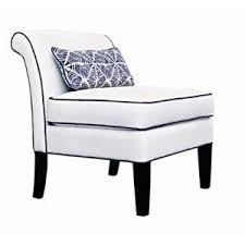 Braxton Culler Outdoor Furniture by Libby Langdon For Braxton Culler Accent Chairs U0026 Chairs Store