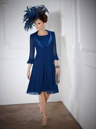 mother of the bride dresses and coat tea length google search