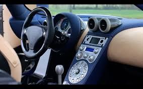 koenigsegg ccxr edition interior koenigsegg ccxr trevita interior information