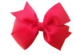 hair ribbon you 3 hair bows 4 inch hair bow 4 inch bow pinwheel