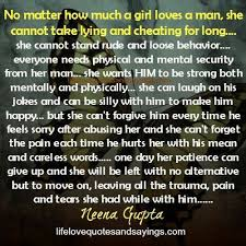 Karma Love Quotes by 24 Best Life Love Quotes And Sayings Images On Pinterest Sayings