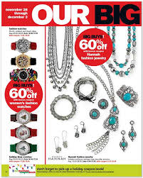 black friday jewelry sale peebles black friday 2013 ad find the best peebles black friday