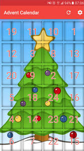 online advent calendars 2016 best free sites u0026 apps countdown