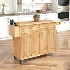 homestyles kitchen island kitchen island homestyles kitchen island home styles black