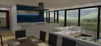 1930s Bungalow Floor Plans Ingenious Inspiration Ideas Open Plan Bungalow Floor Plans Uk 14
