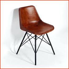 fauteuil bureau industriel chaise bureau industriel fauteuil bureau industriel chaise