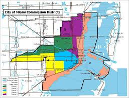 Wynwood Miami Map by Winton Must Go