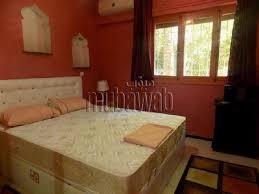 chambre majorelle location immobilier à majorelle marrakech 3 appartements 1