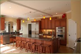 Kitchen Cabinet Downlights by Kitchen Cabinets In Stock Kitchen Design
