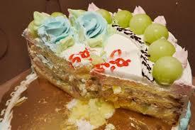 persimmons and birthday cake u2013 ガンプラ命