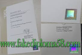 UCL degree sample  University College of London degree fakediploma   buy fake degree buy fake University College of London degree  buy a fake UCL degree  buy fake