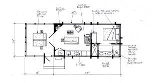 cabin floorplan from tiny homes to charming cabins canadian off the grid