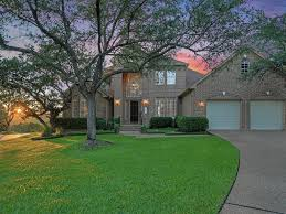 laurel mountain elementary homes for sale realty austin browse