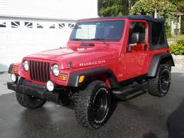 jeep grill decal redrock 4x4 wrangler matte black grille inserts j100731 97 06
