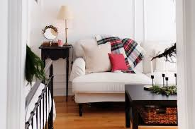 166 Best Grace Room Ideas by Lauren Mizrahi U0027s San Francisco Studio Apartment Tour The Everygirl