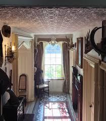 interior decoration the irish aesthete