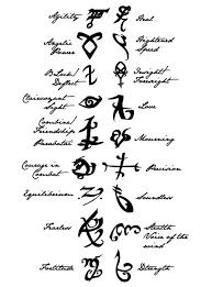 best 25 mortal instruments tattoo ideas on pinterest shadow