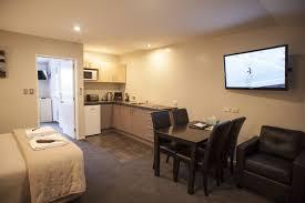 one bedroom apartment bedroom 1 bedroom apartments nj inspiration decoration for