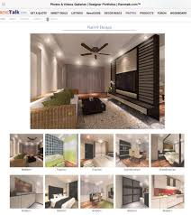 home design forum we are on renotalk nativの concept interior design